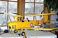 Name: Indoor test flying.jpg