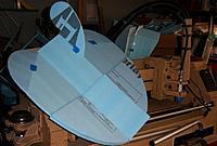 Name: 100_9045 (Medium).jpg Views: 64 Size: 55.1 KB Description: PhlatPrinter3 & Plane