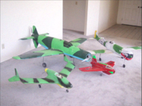 Name: luft planes.PNG Views: 103 Size: 255.0 KB Description: Now I need a HE-162.