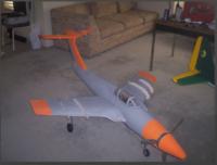 Name: XF-84.PNG Views: 13 Size: 1.02 MB Description:
