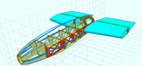 Name: Front DF.PNG Views: 4 Size: 80.3 KB Description: This is the front fuselage and inner wings. This is 14 oz