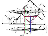 Name: wing.jpg Views: 131 Size: 97.2 KB Description: Red dash line is 10% Mac.