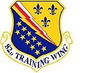 Name: badge.jpg Views: 91 Size: 88.3 KB Description: Sheppard AFB