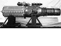 Name: J-37.jpg Views: 157 Size: 39.2 KB Description: J-37 engine