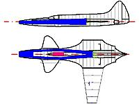 Name: l-133.jpg Views: 189 Size: 64.0 KB Description: Blue is the intake and red is the battery.