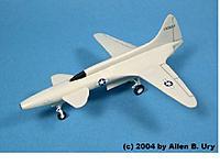 Name: L-133.jpg Views: 74 Size: 27.2 KB Description: Lockheed L-133