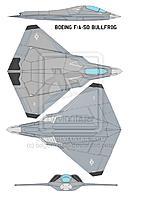 Name: FA50.jpg Views: 71 Size: 71.1 KB Description:
