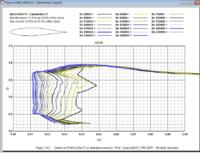 Name: Naca 64A114.png Views: 385 Size: 45.7 KB Description: Tip airfoil