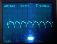 Name: 8k waveform.jpg