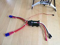 Name: ESC with connectors.jpg Views: 104 Size: 61.4 KB Description: