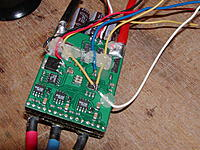 Name: MLF Chip Soldering.jpg