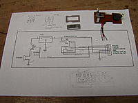 Name: P1010006.jpg Views: 150 Size: 177.9 KB Description: Circuit Diagram courtesy of Sky North, with many thanks.