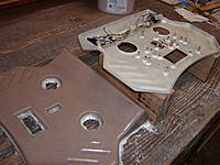 Name: P1010007.jpg
