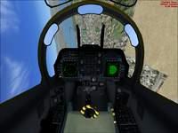 Name: 2010-7-2_17-27-43-26.jpg Views: 92 Size: 75.7 KB Description: The Harrier VC