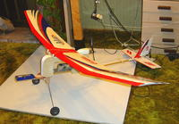 Name: AP Plane Full View.jpg Views: 856 Size: 99.8 KB Description: Wing and tail were purchased.