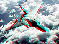 Name: Fighter_Jet_Anag.jpg