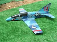 Name: 2006 PSS Fest 049.jpg