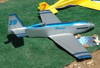 Name: DSC_5770.jpg