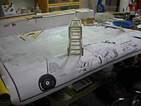 Name: Hornet 004.jpg Views: 285 Size: 46.8 KB Description: front view