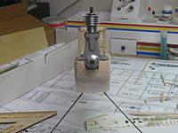 Name: IMG_1915.jpg Views: 324 Size: 45.9 KB Description: Fwd view