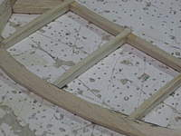 Name: IMG_1923.jpg Views: 282 Size: 42.1 KB Description: partially sanded to shape