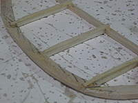 Name: IMG_1924.jpg Views: 270 Size: 40.3 KB Description: roughed out, not sanded