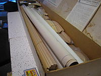 Name: IMG_2876.jpg Views: 188 Size: 47.3 KB Description: Lumber 'n plans