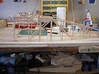 Name: IMG_2890.jpg Views: 178 Size: 59.5 KB Description: Cabin aft structure