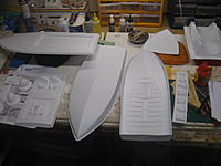 Name: IMG_0385.JPG