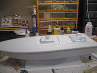 Name: IMG_0404.JPG
