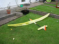Name: Watts Up 01-06-2011 14-08-51.jpg Views: 235 Size: 310.4 KB Description: