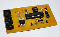 Name: DSC_0009.jpg Views: 162 Size: 120.2 KB Description: first prototype