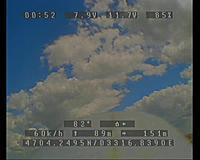 Name: sxosd_screen.jpg Views: 169 Size: 20.9 KB Description: screenshot example