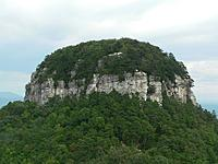 Name: P1120732 Small.jpg