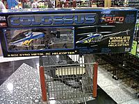 Name: Colossus.jpg Views: 114 Size: 189.4 KB Description: