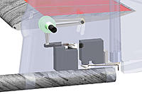 Name: Servos-in-the-tail-1.jpg