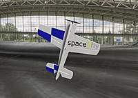 Name: thumb-YAK55EPP32-02.jpg Views: 2061 Size: 5.7 KB Description: Designed with Autodesk Inventor and Showcase