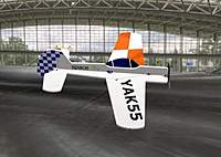 Name: thumb-YAK55EPP32-03.jpg Views: 2060 Size: 6.0 KB Description: Designed with Autodesk Inventor and Showcase