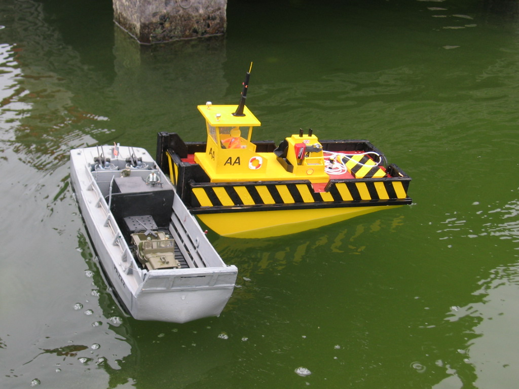 Rc Boats Pictures | Autos Post