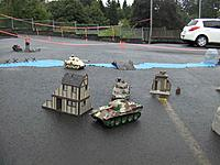 Name: Sandy Battle 2.jpg