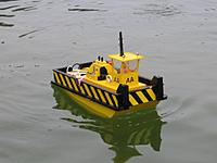 Name: Springer 2.jpg