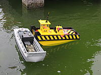 Name: Springer push LC 1.jpg