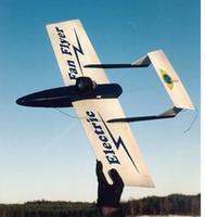 Name: Electric Fan Flyer.jpg Views: 263 Size: 64.8 KB Description: