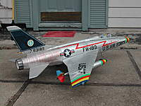 Name: F-100, EDF 008.jpg Views: 561 Size: 109.4 KB Description: