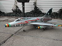 Name: F-100, EDF 011.jpg