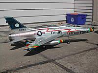 Name: F-100, EDF 013.jpg Views: 456 Size: 105.3 KB Description: