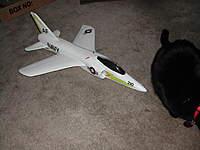 Name: Planes ,jan 2011 034.jpg Views: 341 Size: 98.7 KB Description: