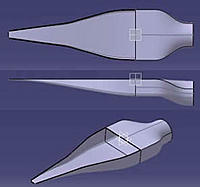 Name: naca_duct_all_sides.jpg