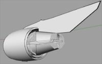 Name: CAD B767 mod.png Views: 134 Size: 118.5 KB Description: