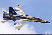 Name: 2009 CF-18 c.jpg Views: 78 Size: 174.4 KB Description: